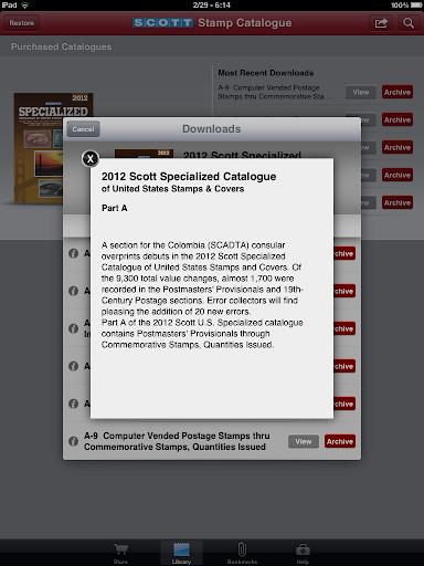 scott stamp catalog pdf download