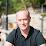 Arthur van de Graaf's profile photo