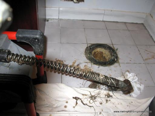 Snake Main Stack