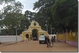 Ланка (800)