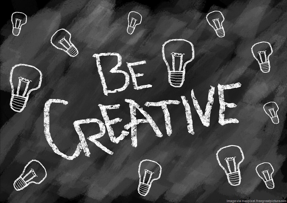 [Creativity-Drawing-Creative-Be-Creative%5B9%5D]