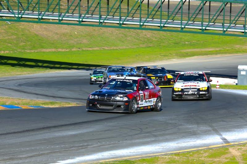 Sonoma Raceway BMW CCA race - NASA9725_2.jpg