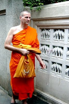 Buddhism For The Modern Age Image