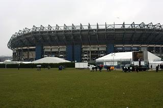 20100207_RugbyScotlandFrance