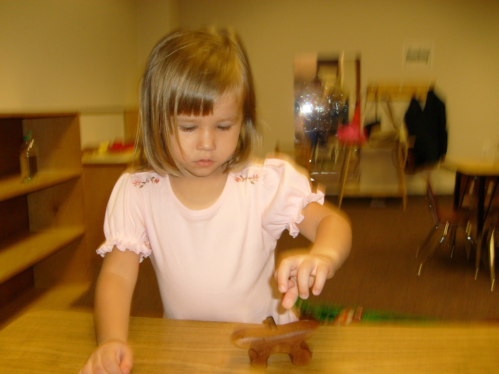 First Day of Preschool - S7300435.JPG