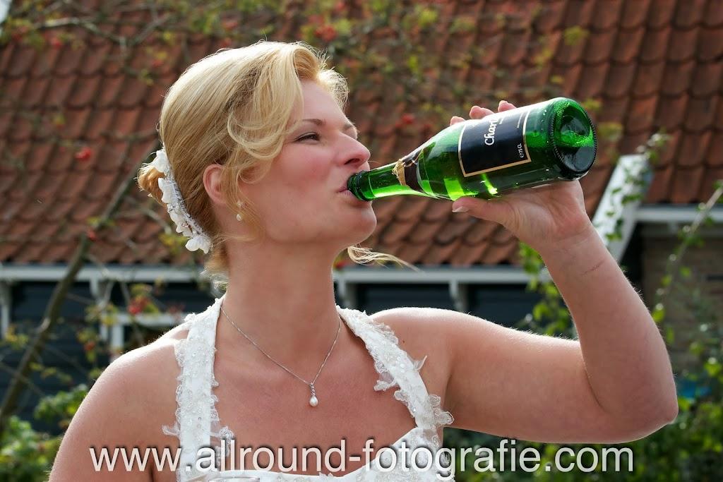 Bruidsreportage (Trouwfotograaf) - Humor - 33