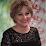 Farah Shinali's profile photo