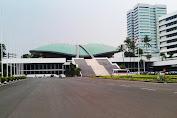 Rapat di DPR, KPU Bahas Perubahan 3 PKPU untuk Pilkada 2020