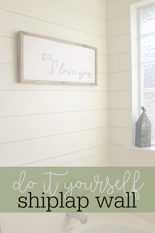life-storage-DIY-shiplap-wall