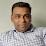 muhammad minash's profile photo