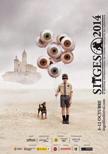 PosterSitges2013