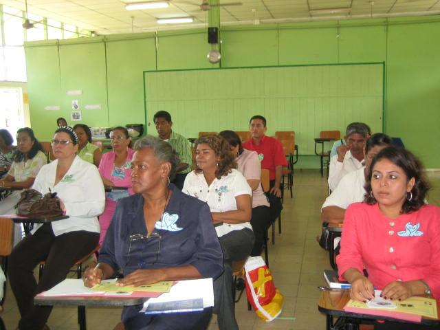 Encuentro Nacional