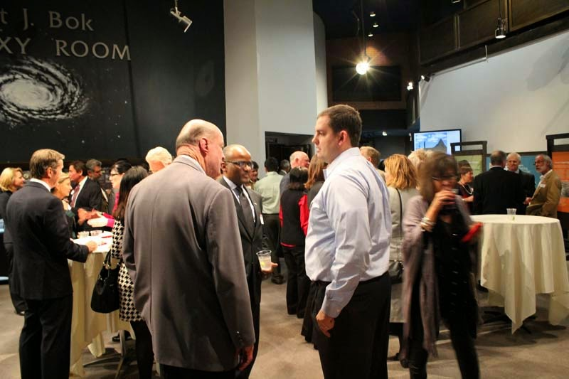 2013 Holiday Legislative Reception - IMG_2998.jpg