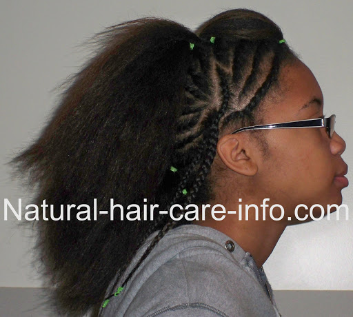 Prime Trendy Hairstyles Do39S For Just Us Teens Natural Hair Care Info Short Hairstyles For Black Women Fulllsitofus
