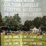 2016-06-26 RJSO Midzomerfestival Capelle