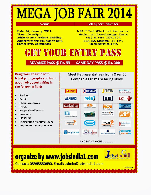 Free Jobs Help Jobsindia1 Google
