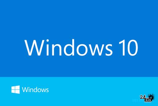 Windows 10 là hệ điều hành toàn diện nhất