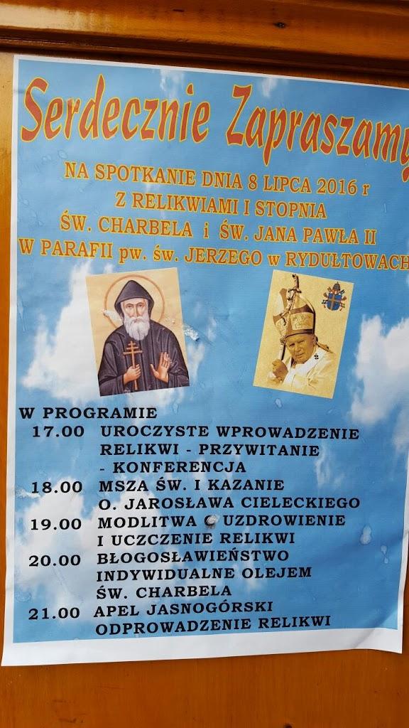 Nabożeństwo w Rydułtowych, 9 lipca 2016 - IMG-20160709-WA0022.jpg