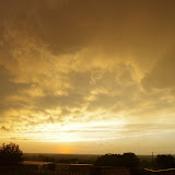 05-04-12 West Texas Storm Chase - IMGP0992.JPG