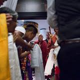 _Y0B8449-Karmapa-day7-Karmapa-day8-fil.jpg