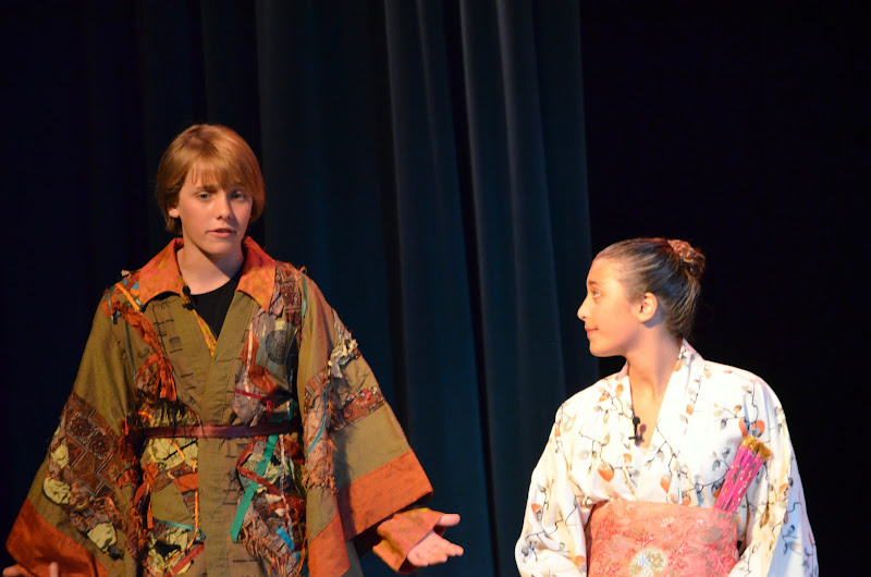 2014 Mikado Performances - Photos%2B-%2B00158.jpg