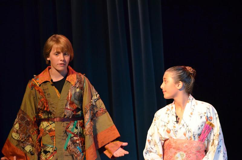 2014 Mikado Performances - Photos%2B-%2B00158.jpg