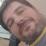 Pablo Musso's profile photo