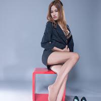 LiGui 2014.10.12 网络丽人 Model 潼潼 [32P] 000_7078.jpg