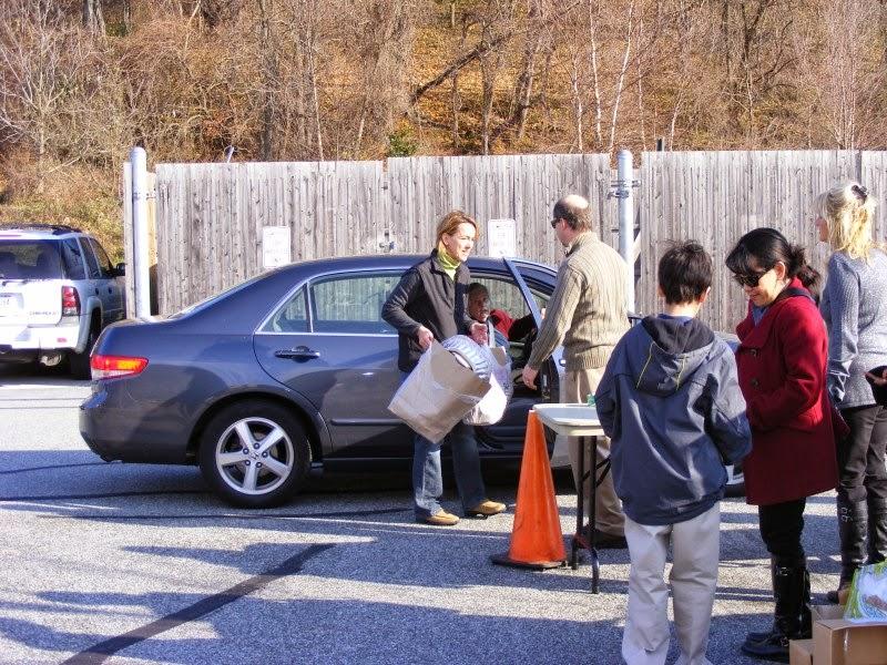 2011_ThanksgivingDinner_003