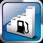 Fuel Consumption icon