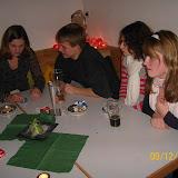 2006Turmwoche - turm06-32.jpg