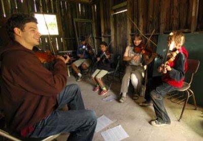 Camp 2006 - dsc_4170.jpg