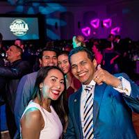 2018-06-02 MBCC Gala-0829