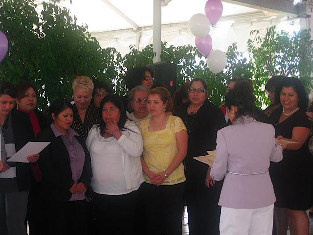 2010 Group de Autoestima - IMG_3417.JPG