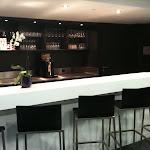 Hotel Liberty Business - 3.JPG