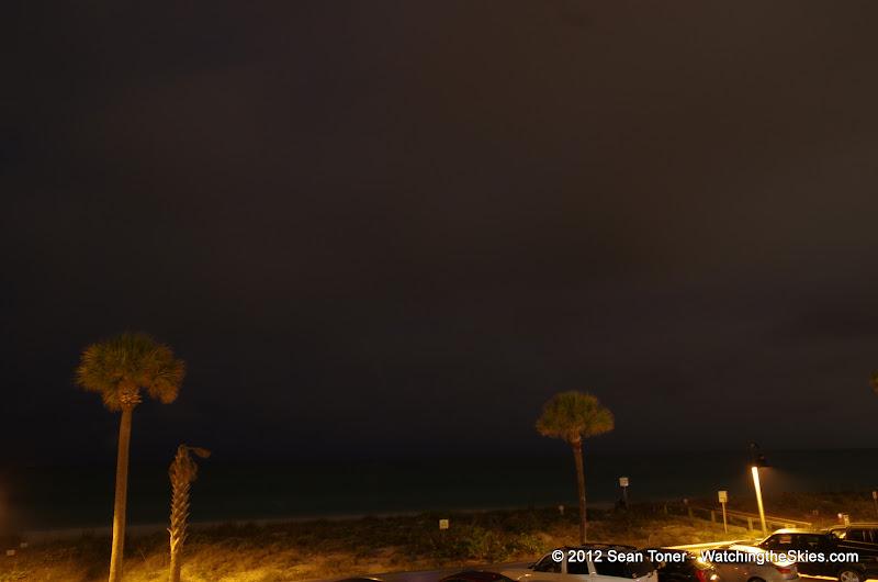 04-04-12 Nighttime Thunderstorm - IMGP9704.JPG