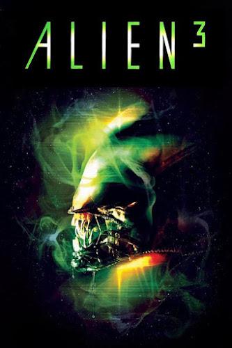 Alien 3 เอเลี่ยน 3 อสูรสยบจักรวาล
