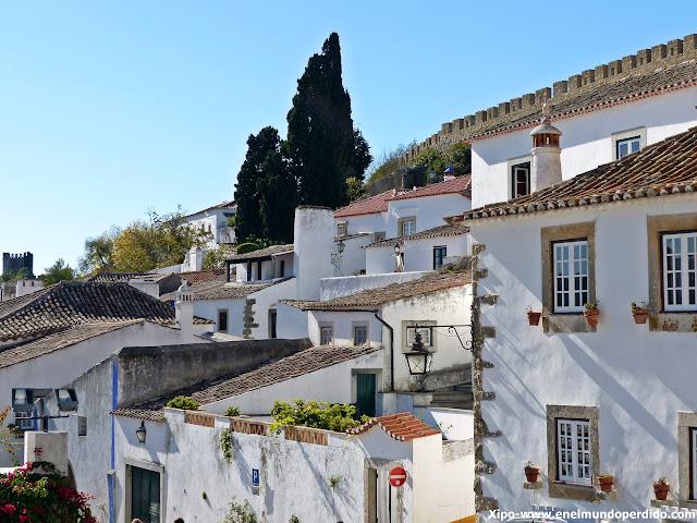 villa-obidos-portugal.JPG