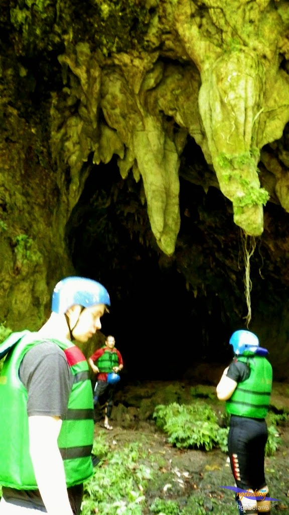 green canyon madasari 10-12 april 2015 pentax  26