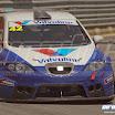 Circuito-da-Boavista-WTCC-2013-198.jpg