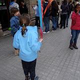 Festa de lAE Aldaia 2010 - P3200034.JPG