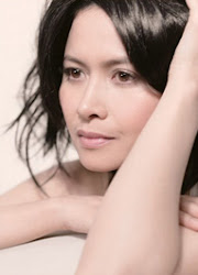 Maggie Shiu China Actor
