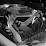 Bethany Heykoop's profile photo