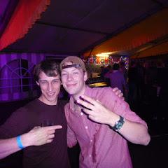 Erntedankfest 2015 (Freitag) - P1040144.JPG