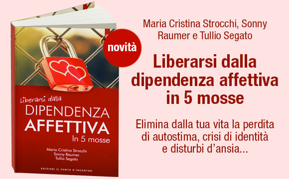 https://www.ilgiardinodeilibri.it/ebook/__liberarsi-dalla-dipendenza-affettiva-in-5-mosse-ebook.php?pn=791