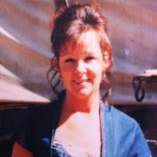 Becky Craig