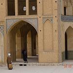 Iran Edits (136 of 1090).jpg