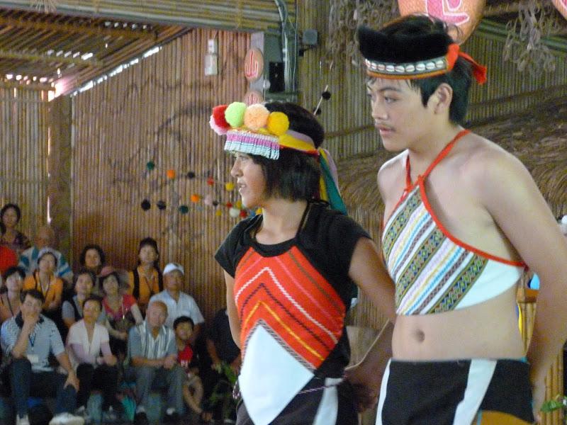 Shanmei, en scooter. J 16 - P1180912.JPG