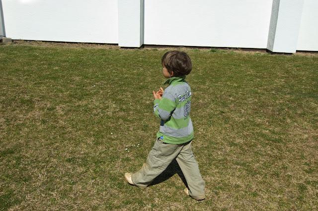 Kinder Bibeltag 2011 - image073.jpg