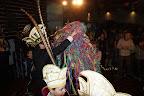 carnaval 2014 484.JPG
